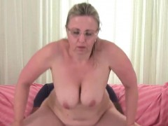 old-mature-love-blowjob-and-hardcore-coitus