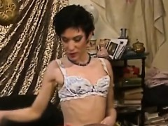 african-hottie-is-fucked-in-a-wild-trio-with-wealthy-white