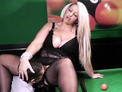 blonde-bbw-in-nylons-gets-slammed-on-pool-table