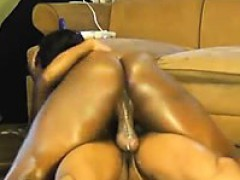 oiled-huge-butt-black-woman-rides-a-bbc