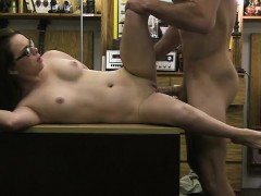 attractive-and-tiny-chick-gets-fucked