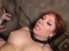 stepmom-milf-gets-fucked-hard