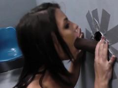 adriana chechik big black cock backdoor – gloryhole – سكس زنوج افارقه جنس