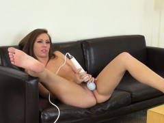 beautiful-maddy-o-reilly-uses-a-vibrator-to-satisfy-her-sexual-needs