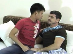 cute-asian-dude-robin-gets-fucked-roughly-by-older-dude