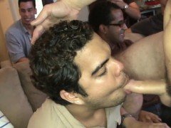 engulfing-a-huge-stripper-penis-for-his-birthday