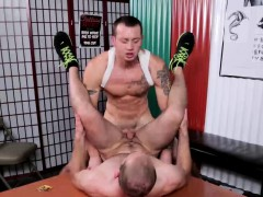 john-climbs-on-top-of-mark-and-bounce-on-his-large-erection