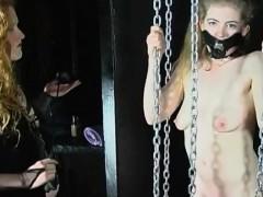 homemade-femdom-bondage-amateur-lesbian-couple