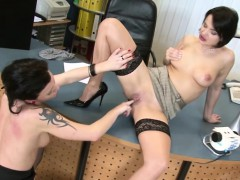 two-german-office-babes-get-funky-at-work