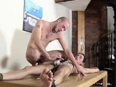 dustin lance black gay porn movies brit twink oli jay is cor – Gay Porn Video