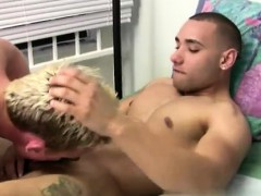 gay man embarrassed in thong porn keith has him so worked up – Gay Porn Video