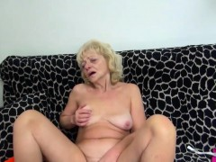 old-hairy-blonde-masturbating-compilation