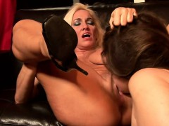 busty-mature-lesbian-teaches-her-young-lover-how-to-strapon-fuck