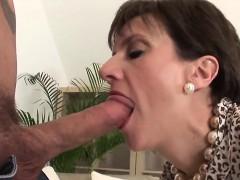 unfaithful-british-mature-lady-sonia-displays-her-giant-boob