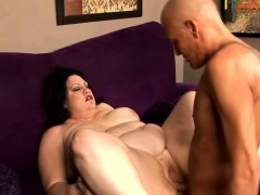 chubby-brunette-with-big-breasts-matalla-fully-enjoys-a-deep-drilling