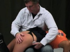 girl-gets-her-butts-red-with-spanking
