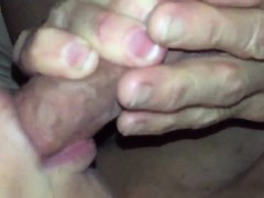 cock-loving-chick-is-eager-to-get-a-mouthful-of-a-hard-pric