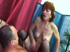 horny-redhead-granny-is-ready-to-fuck