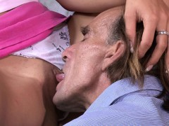 family-taboo-sex-is-discovered