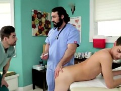 cute-latino-hairy-boys-free-porn-movietures-fucking-and-gay