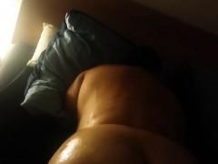 fat-pig-melanie-hellberg-anal