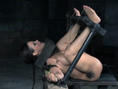busty-sub-milf-gets-anal-and-cp