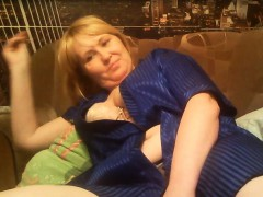 warm-48-hey-euro-play-that-is-adult-on-skype