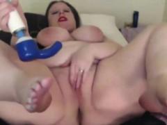 english-bbw-jackie-synn-with-big-42f-milky-boobs-bbw-sexy