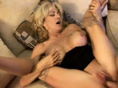 stacked-blonde-mom-sucks-a-cock-and-braces-herself-for-a-hard-banging