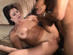 big-tit-wife-gets-her-cunt-and-ass-drilled-with-her-husband-there