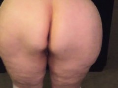butt-big-big-nipples
