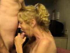 mature-loves-sperm