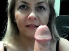milf-needs-to-feel-his-cum-on-her-big-boobs