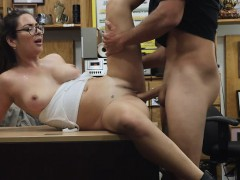 hot-french-lady-charlie-harper-gets-hammered-by-shawn