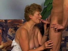 alana-from-kinkyandlonelycom-german-granny