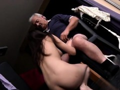 old man prostitute and old teacher girl horny senior bruce c