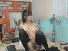 horny-squirty-milf-fucks-pussy-and-ass-with-big-toys