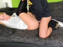 cute-german-teen-get-fucked-jenine