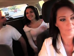 daisy-summers-and-her-hot-mom-in-wild-threesome