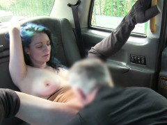 wife-bangs-cab-driver-after-sex-with-her-husband