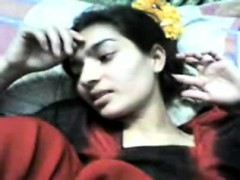 indian bitch poking with sister husband