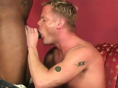 muscular-blonde-gets-assbanged-by-blacks