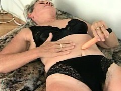 grandma-plays-with-her-small-fuck-toy