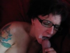 brunette-milf-drawing-on-cock-that-is-tricky-and-makes-he-i