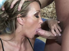 old-mommy-kristina-ross-gets-penetrated-and-covered