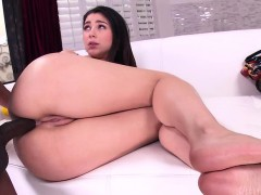 gorgeous bubble ass busty valentina nappi butthole bang