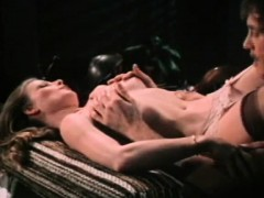 classic-babe-in-vintage-sex-film