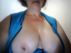 allison from 1fuckdatecom – mature housewife bbw 1