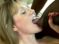 beautiful-milf-with-large-breasts-gets-fuck