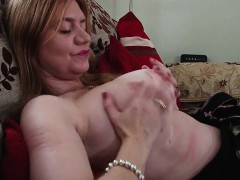 merrie-from-1fuckdatecom-mature-mother-with-big-tits